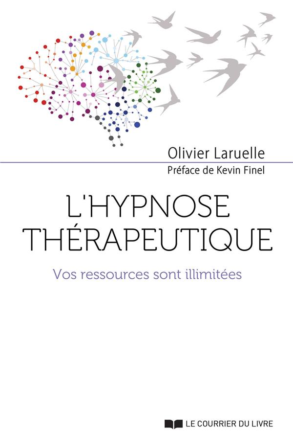 L' HYPNOSE THERAPEUTIQUE